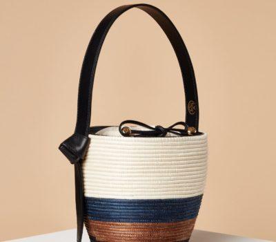 Cesta Collective Basket Bag
