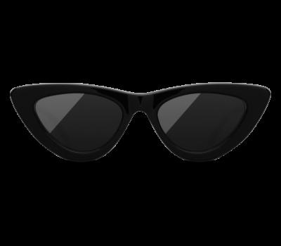 Chimi Eyewear Sunglasses