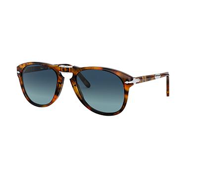 714SM - Steve McQueen sunglasses